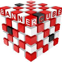 Bannercube - bannerová reklama navždy