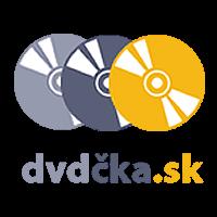 DVDčka - DVD za 99 centov