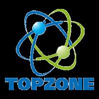 TOPZONE - vyvíjame pre Vás